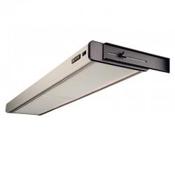 D4 - Light Fixture