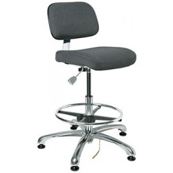Bevco Doral-E ESD Swivel Chair