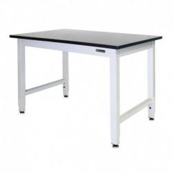 IAC Lab Bench / Table - Epoxy Top