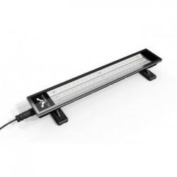 Universal LED Task Light