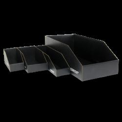 Corstat Bins — Large Size