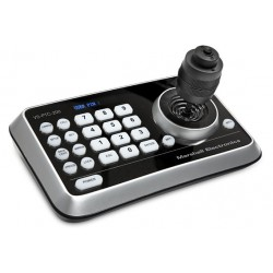 VS-PTC-IP Controller