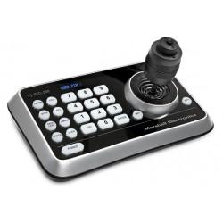 VS-PTC-200-Keyboard